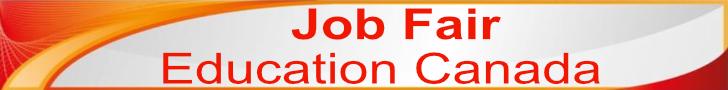 Job fFairs